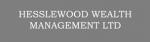 Hesslewood Wealth Management
