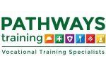 Pathways Training
