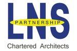 LNS Partnership